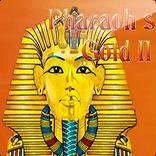Pharaons Gold II